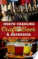 North Carolina Craft Beer   Breweries