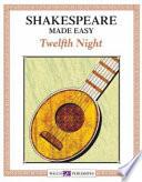 Shakespeare Made Easy