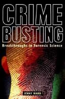 Crimebusting