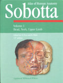 Sobotta Atlas of Human Anatomy