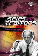 Ebook Spies and Traitors Epub Michael Burgan Apps Read Mobile