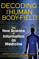 Decoding the Human Body Field