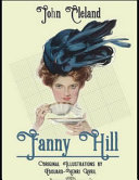 Fanny Hill  Annotated