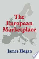 The European Marketplace