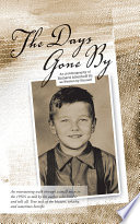 THE DAYS GONE BY Book PDF