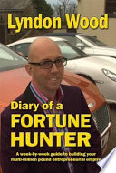 Diary of a Fortune Hunter Book PDF