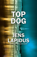Top Dog Dog Is A Thrilling Character Driven Look