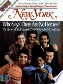 Jan 18, 1982