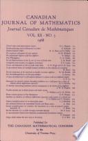 1968 - Vol. 20, No. 3