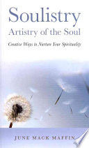 Soulistry   Artistry of the Soul