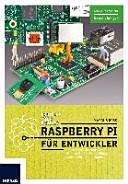 Raspberry Pi für Entwickler