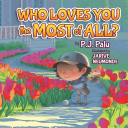 download ebook who loves you the most of all? pdf epub