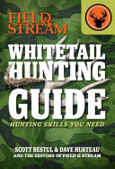 Whitetail Hunting Guide  Field   Stream