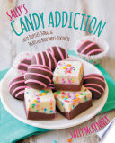 Sally s Candy Addiction