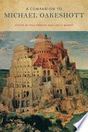 A Companion To The French Revolution [Pdf/ePub] eBook