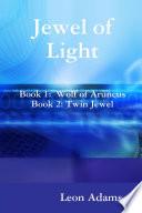 Jewel of Light