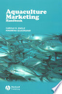 Aquaculture Marketing Handbook