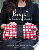 Bags  the Modern Classics