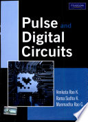 Pulse and Digital Circuits