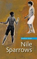download ebook nile sparrows pdf epub