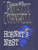 download ebook hornet\'s nest pdf epub