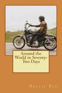 Around The World In Seventy Two Days