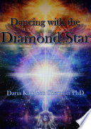 Dancing with the Diamond Star