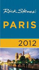 Rick Steves  Paris 2012