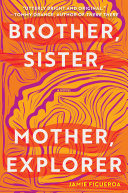 Brother, Sister, Mother, Explorer: A Novel