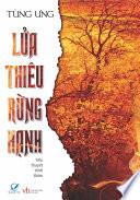 Truyen ngan - Lua thieu rung Hanh