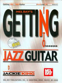 getting-into-jazz-guitar