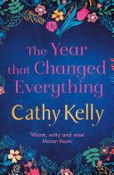 download ebook the year that changed everything pdf epub