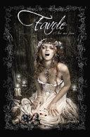 Favole Book 2 Set Me Free