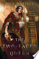 The Two Faced Queen Book PDF