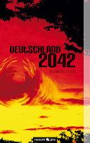 Deutschland 2042