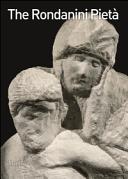 The Piet   Rondanini