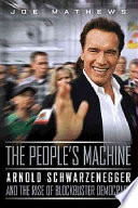 The People s Machine