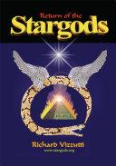 Return of the Stargods
