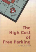 The High Cost of Free Parking