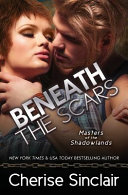 Beneath the Scars