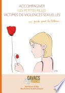 illustration Accompagner les petites filles victimes de violences sexuelles
