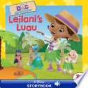 Doc McStuffins  Leilani s Luau