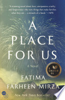 A Place for Us Book PDF