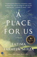 download ebook a place for us pdf epub