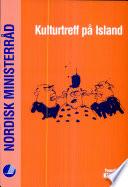 Kulturtreff p   Island