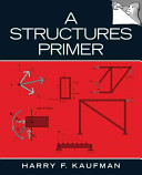 A Structures Primer