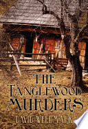 The Tanglewood Murders