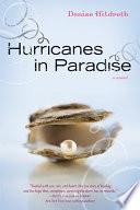 Hurricanes in Paradise