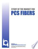 Study Of The Market For Pcs Fibers