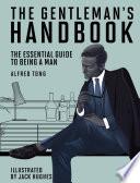 Gentleman   s Handbook